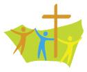 diocese-st-die