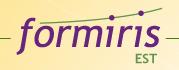 formiris