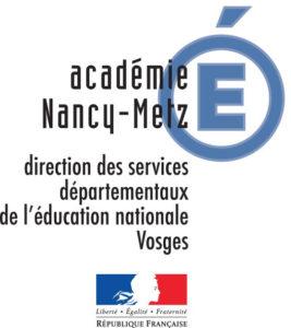ac-nancy-metz